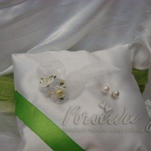poročna blazinica_pomlad