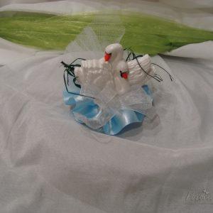 Poročni konfet