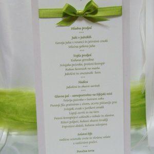 porocni_menu_zeleni