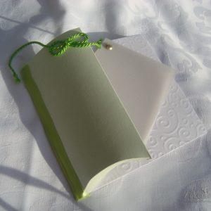 poročni zeleni_menu3