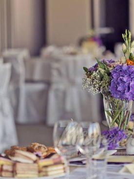 Poročna miza