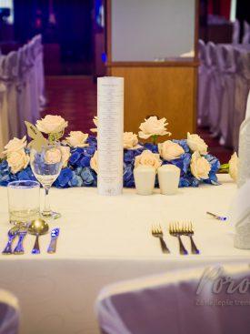 Glavna miza