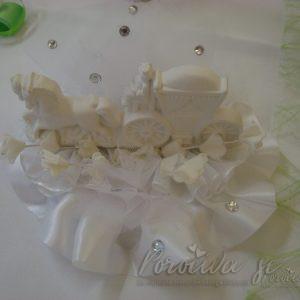 Dekoracija za torto