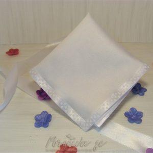 krstni prtiček