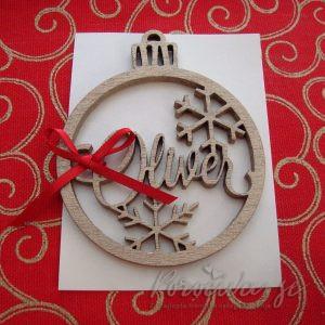 Personalizirani izdelki za božič in novo leto