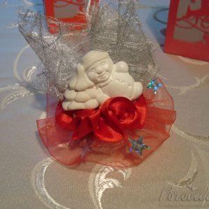 Božično novoletni konfet BNL-2