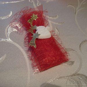 Božično novoletni konfet BNL-3