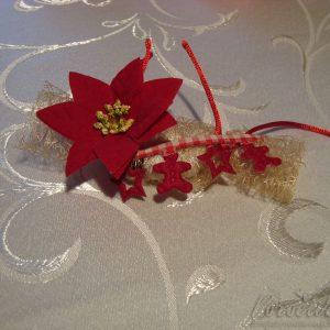 Božično novoletni konfet BNL-5
