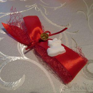 Božično novoletni konfet BNL-6