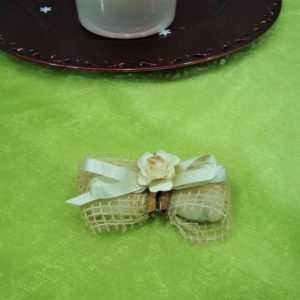 Poročni konfeti Vintage 02